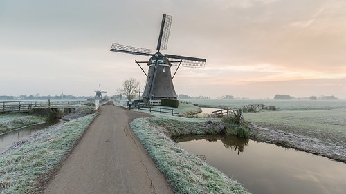 wimboon wimzilver molengang streefkerk koud cold holland alblasserwaard canonef1635mmf4lisusm canoneos5dmarkiii