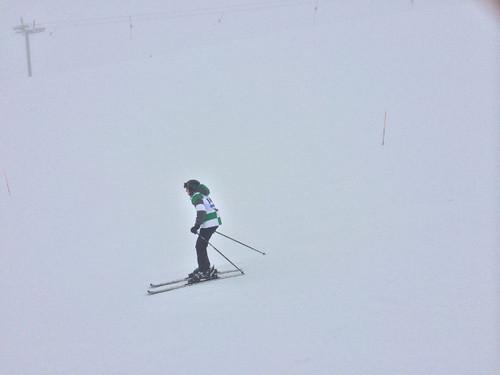 OSV-Skirennen 2014 012