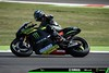 2015-MGP-GP13-Smith-Italy-Misano-149