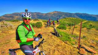 2015_09_20_Pico_tres_Provincias__078 | by M.a.r.t.e.r.