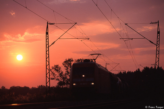 101 027, Hochdorf, 27.08.2003