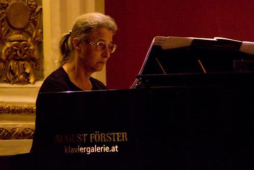 2015-11-05 Tonvoll Rossini Konzer 08