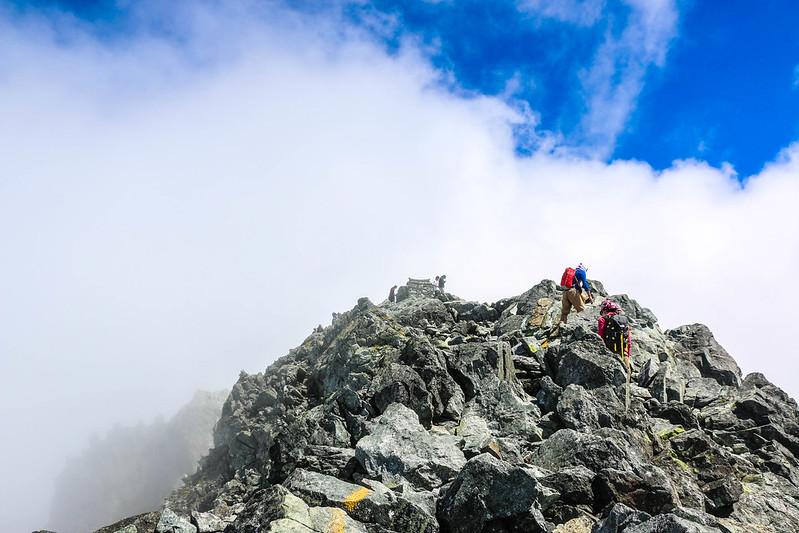 2014-09-07_01110_立山剱岳.jpg