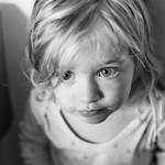 Petite Nina
