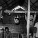 en attendant le maitre d'école Laos by ichauvel