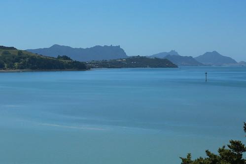geo:lat=3576841000 geo:lon=17437118167 geotagged newzealand northland nzl onerahi whangarei