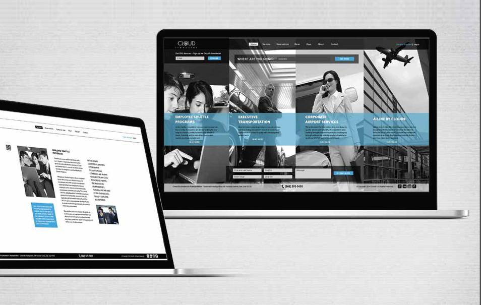 קידום אתרים לעסקים