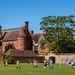 Winchester College vs Corinthian-Casuals