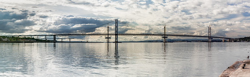 bridge panorama scotland unitedkingdom pano sony transport gb queensferry lightroom forthroadbridge stiching a99 sonyalpha andyhough slta99v andyhoughphotography