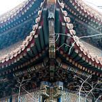 CHINA-2011_0541