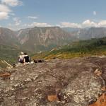 Mi, 26.08.15 - 11:34 - Wanderung Catarata de Cocta