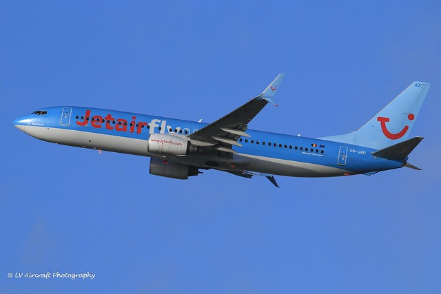 OO-JAD_B738SWL_Jetairfly_-