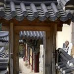 07 Corea del Sur, Haeinsa 29