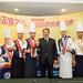 20151021_正修餐飲系師生榮獲國際廚藝大賽金牌記者會
