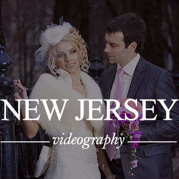 logo | by newjerseyvideography
