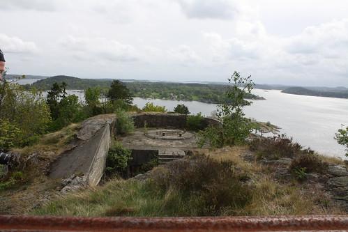 Håøya fort (92)