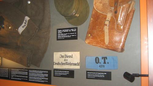 Memorial Museum i Caen (19)