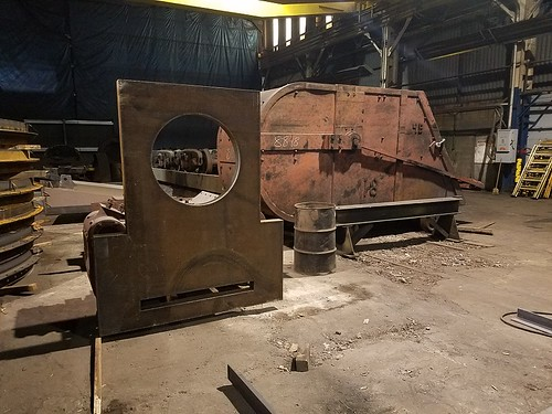 2017-01-04 10.16.19 small | by Youngstown Steel Heritage