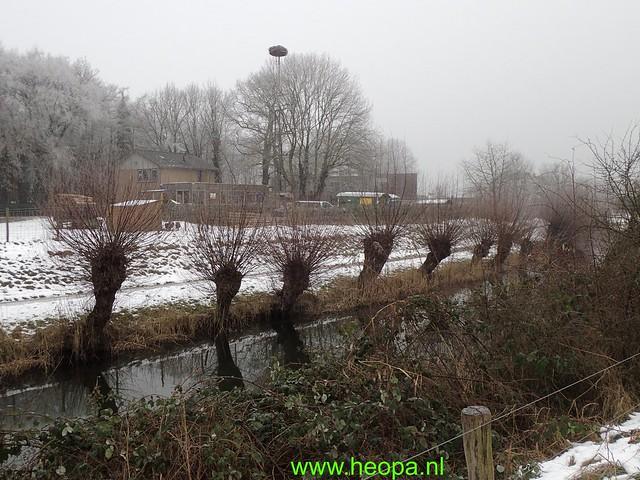 2017-01-18    Rhenen 23 Km  (36)