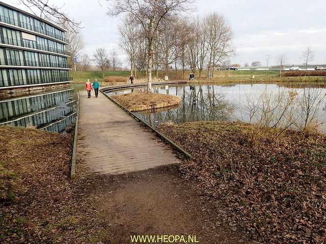 2017-01-28       Moordrecht        26 km (77)