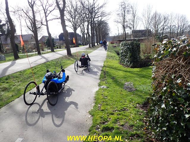 2017-03-11   Hoogeveen 38 Km  (52)
