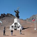 St, 03/27/2013 - 18:04 - Jižní Amerika