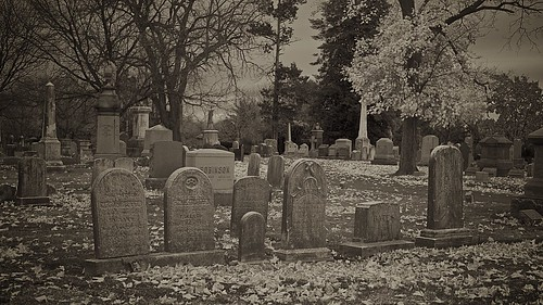 history halloween monochrome scary graveyards outdoor haunted creepy spirits spooky ghosts monsters photographicart thedead riverviewcemetery trentonnewjersey creativephotography historicalphotography nikonprofessional nikond700 iamnikon nikon50mmf14afdnikkor