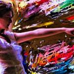 印象派の光と影が美しい女性をお絵描き #nodasanta #TiAmo #Pet #Illustration #facebook #picture #YouTube  以前にお絵描きした作品の中から、お気に入りをアップしてます。  くず 全てが僕の力になる! https://youtu.be/Bl_-zSKTQ-k  My facebook https://www.facebook.com/seizi.noda  My Instagram https://instagram.co