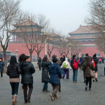 CHINA-2011_0089