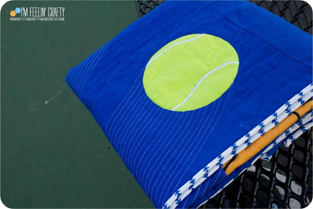 SportsQuilt-Tennis-ImFeelinCrafty