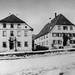 Mulfingen Josefspflege | Bilder erzählen Geschichten