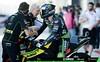 2015-MGP-GP14-Smith-Spain-Aragon-172
