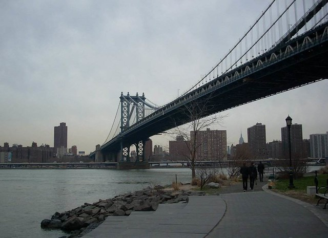2011_new york_2