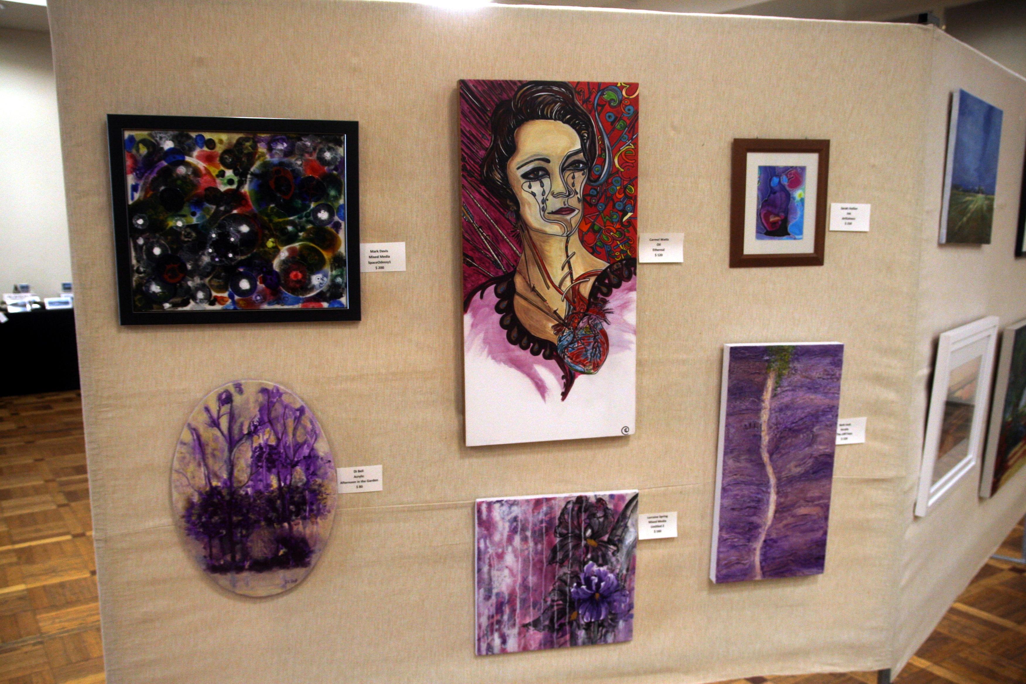 Art & Craft 081