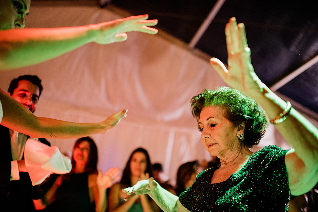 portugal-wedding-photographer_TE22