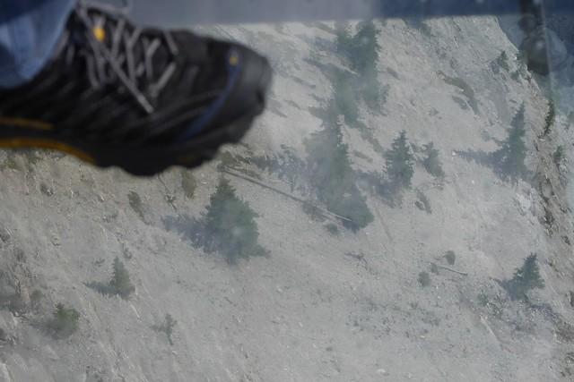 火, 2015-07-21 19:23 - Glacier Skywalk