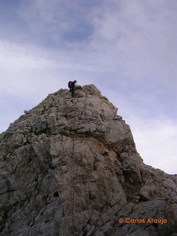 PicosEuropa_PenaVieja_EFranceses_ (32)