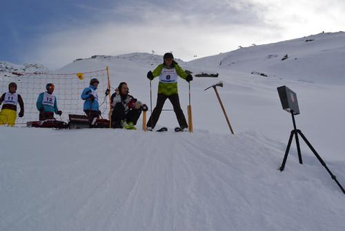OSV-Skirennen 2014 009