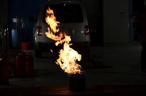 Es brennt 2015 105