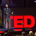 TEDTalksLive_20151103_R0A0003A_1920 by TED Conference