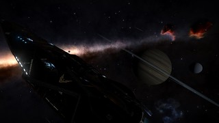 EliteDangerous32 2015-12-09 20-46-46-58 | by Batman_RFR