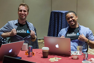 jsconf-last-call-3371.jpg | by PhotoVerite