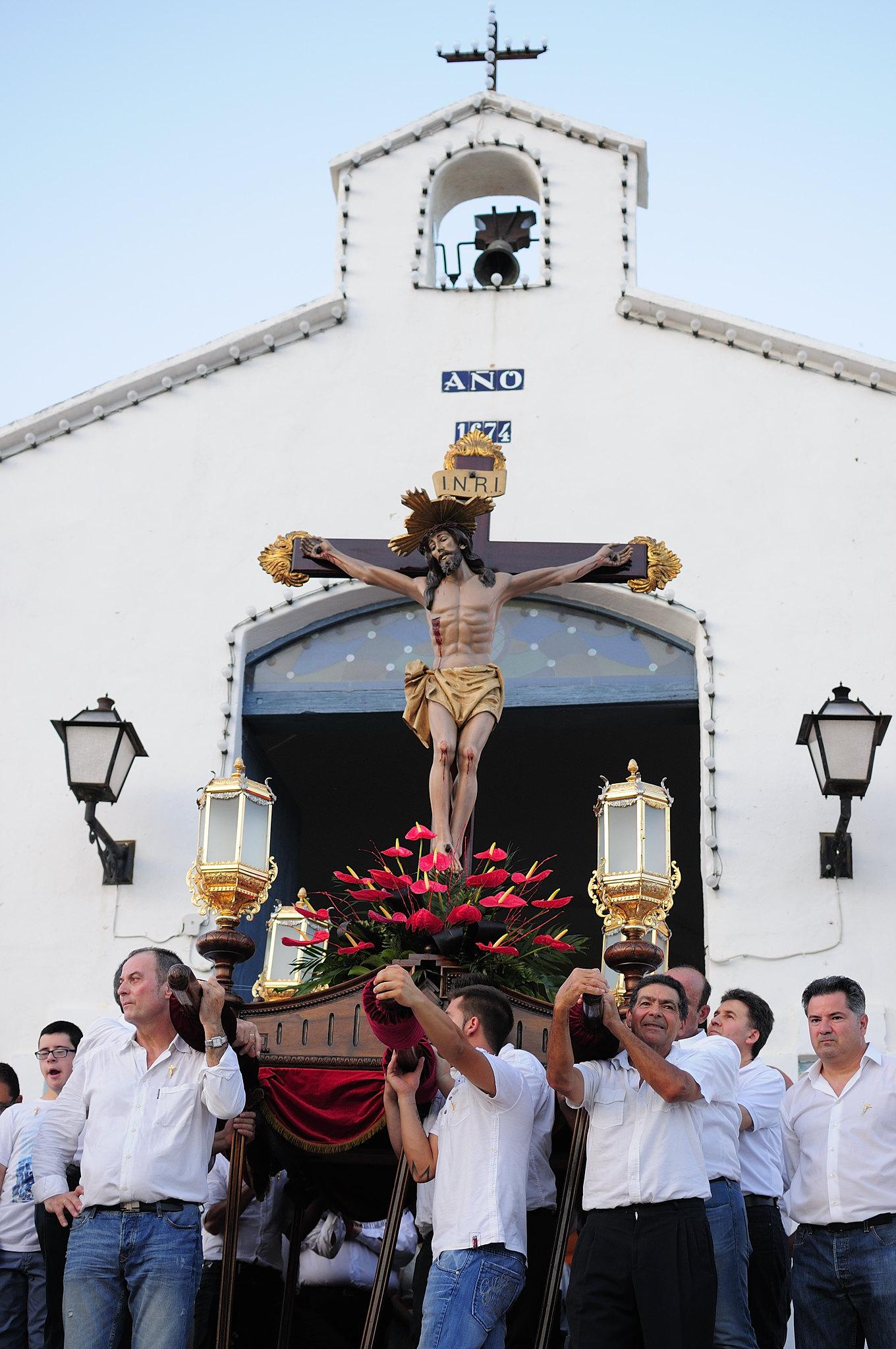 (2015-07-05) - Procesión subida - Abraham de la Rosa (15)