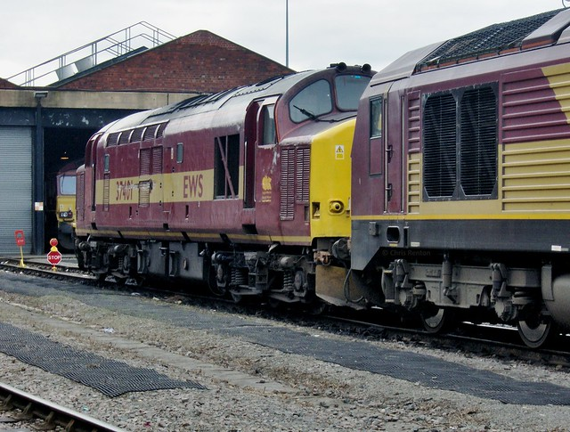 37401 (28-2-09) Doncaster
