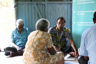 Nukuloa18_011116 (2000x1333) | by UNDP Pacific Office in Fiji
