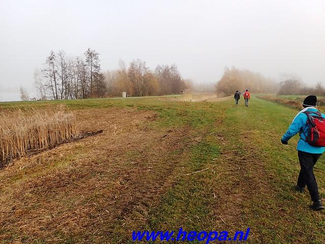 2016-11-26        Nijmegen- lent    41 Km  (180)