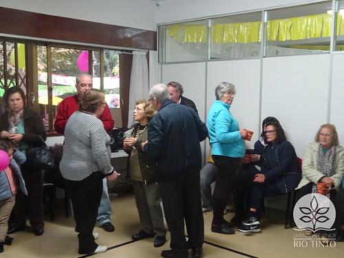 2016_11_11 - Festa de Magustos da USRT 2016 (9)