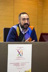 Francisco Campo de IK Ingeniería