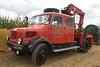 1963 Krupp Widder Kranwagen ex. TroTLF 16 _a