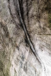 Syracuse Grotto 2